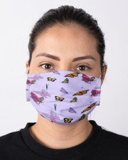 Butterfly Face Mask 2105 Cloth face mask aos-face-mask-lifestyle-01