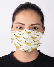 Banana Face Mask 1705 Cloth face mask aos-face-mask-lifestyle-01