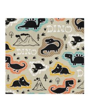 Dinosaur FM 16 H Cloth face mask aos-face-mask-coverlet-lifestyle-front-02