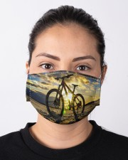 Bike Face Mask 18 Cloth face mask aos-face-mask-lifestyle-01
