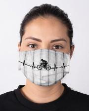 Bike Face Mask 26 Cloth face mask aos-face-mask-lifestyle-01