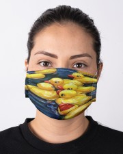 Duck Face Mask 6 Cloth face mask aos-face-mask-lifestyle-01