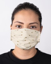 Special Edition Face Mask 16 Cloth face mask aos-face-mask-lifestyle-01