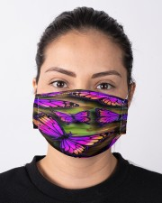 Special Edition Face Mask 36 Cloth face mask aos-face-mask-lifestyle-01