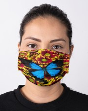 Special Edition Face Mask 7 Cloth face mask aos-face-mask-lifestyle-01