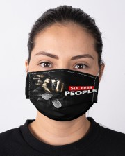 Skull 339 Orders ship within 3 to 5 business days Cloth face mask aos-face-mask-lifestyle-01