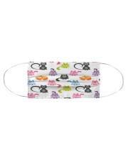 Cat Face Mask 10046868686 Cloth face mask aos-face-mask-coverlet-lifestyle-front-01