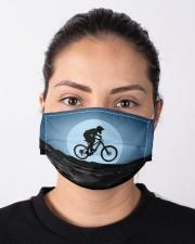 Bike Face Mask 22 Cloth face mask aos-face-mask-lifestyle-01