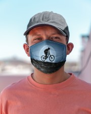 Bike Face Mask 22 Cloth face mask aos-face-mask-lifestyle-06