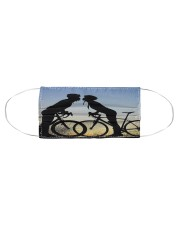 Bike Face Mask 14 Cloth face mask aos-face-mask-coverlet-lifestyle-front-01