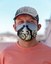 Bike Face Mask 14 Cloth face mask aos-face-mask-lifestyle-06