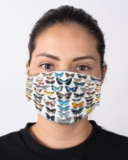 Special Edition Face Mask 11 Cloth face mask aos-face-mask-lifestyle-01