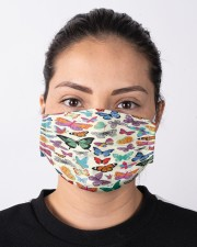 Butterfly Face Mask 22 Cloth face mask aos-face-mask-lifestyle-01