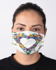 Special Edition Face Mask 2b Cloth face mask aos-face-mask-lifestyle-01