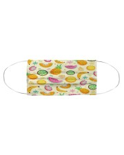 Banana Face Mask 20 Cloth face mask aos-face-mask-coverlet-lifestyle-front-01