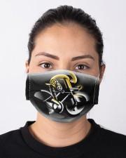 Bike Face Mask 24 Cloth face mask aos-face-mask-lifestyle-01