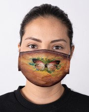 Special Edition Face Mask 38 Cloth face mask aos-face-mask-lifestyle-01