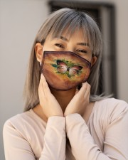 Special Edition Face Mask 38 Cloth face mask aos-face-mask-lifestyle-17