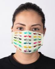 Bike Face Mask 7 Cloth face mask aos-face-mask-lifestyle-01