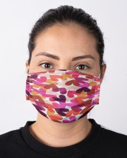 Butterfly Face Mask 20 Cloth face mask aos-face-mask-lifestyle-01