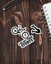 MTB Sticker 7 Sticker - Single (Vertical) aos-sticker-single-vertical-lifestyle-front-05