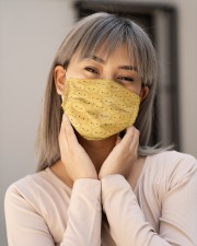 Duck Face Mask 8 Cloth face mask aos-face-mask-lifestyle-17