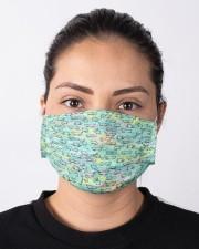 Super Cat FM 2105-7 Cloth face mask aos-face-mask-lifestyle-01