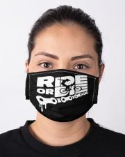 Bike Face Mask 3 Cloth face mask aos-face-mask-lifestyle-01