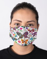 Special Edition Face Mask 32 Cloth face mask aos-face-mask-lifestyle-01