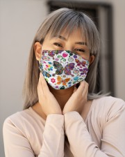 Special Edition Face Mask 32 Cloth face mask aos-face-mask-lifestyle-17
