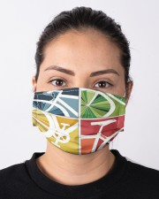 Bike Face Mask 28 Cloth face mask aos-face-mask-lifestyle-01