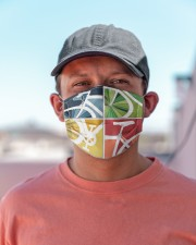 Bike Face Mask 28 Cloth face mask aos-face-mask-lifestyle-06