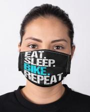 Bike Face Mask 11 Cloth face mask aos-face-mask-lifestyle-01
