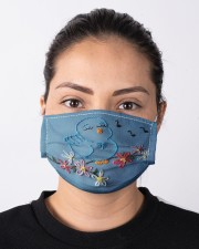Super Duck Ebroidery 7979 Cloth face mask aos-face-mask-lifestyle-01