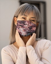 Special Edition Face Mask 18 Cloth face mask aos-face-mask-lifestyle-17