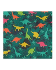 Dinosaur FM 12 HH Cloth face mask aos-face-mask-coverlet-lifestyle-front-02