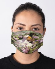 Duck Face Mask 17 Cloth face mask aos-face-mask-lifestyle-01