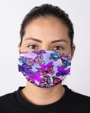 Butterfly Face Mask 25 Cloth face mask aos-face-mask-lifestyle-01
