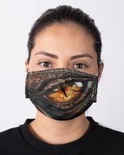 Dinosaurs Face Mask 12 Cloth face mask aos-face-mask-lifestyle-01