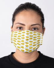 Duck Face Mask 3 Cloth face mask aos-face-mask-lifestyle-01