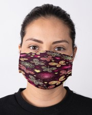 Special Edition Face Mask 30 Cloth face mask aos-face-mask-lifestyle-01
