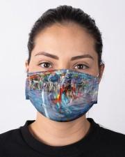 Bike Face Mask 9 Cloth face mask aos-face-mask-lifestyle-01