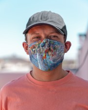 Bike Face Mask 9 Cloth face mask aos-face-mask-lifestyle-06