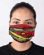 Dinosaurs Face Mask 10 Cloth face mask aos-face-mask-lifestyle-01