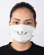 Super Cat Face Mask 2505 Cloth face mask aos-face-mask-lifestyle-01