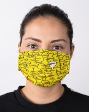 Duck Face Mask 10 Cloth face mask aos-face-mask-lifestyle-01