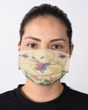 Duck Face Mask 1 Cloth face mask aos-face-mask-lifestyle-01