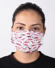 Dinosaurs Face Mask 19 Cloth face mask aos-face-mask-lifestyle-01