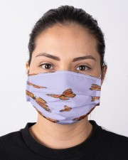 Butterfly Face Mask 32 Cloth face mask aos-face-mask-lifestyle-01