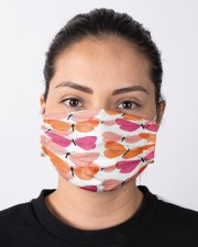 Butterfly Face Mask 9 Cloth face mask aos-face-mask-lifestyle-01